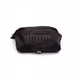 Riñonera Puma Core Waist 076008 01