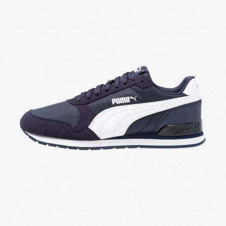 Zapatilla Puma St Runner V2 Nl 365278 08