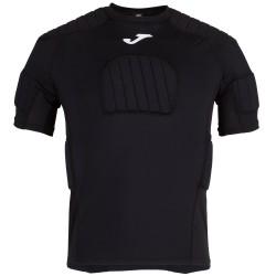 Camiseta JOMA Protec RUGBY 101339.100
