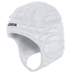 Casco JOMA RUGBY 400438.200