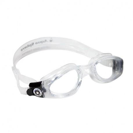 Gafas de Natación Aqua Sphere Kaiman EP115 0000LC