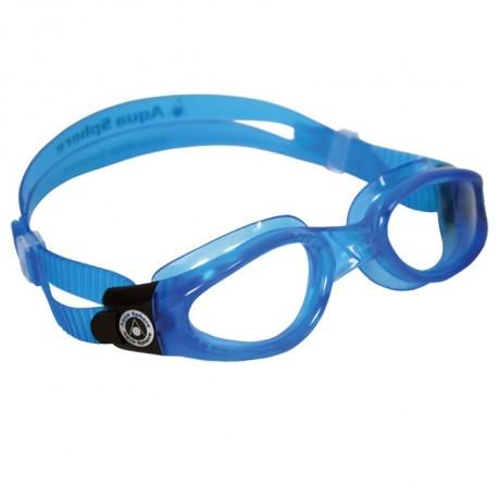 Gafas de Natación Aqua Sphere Kaiman EP115 4100LC