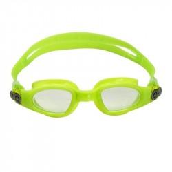 Gafas de Natación Aqua Sphere Mako 2 EP285 3131LC