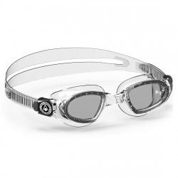 Gafas de Natación Aqua Sphere Mako 2 EP285 0001LD