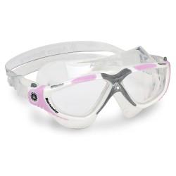 Gafas de Natación Aqua Sphere Vista Lady MS175 0902LC