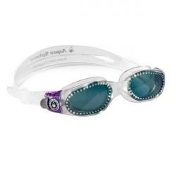 Gafas de Natación Aqua Sphere Kaiman Lady EP119 0005LD