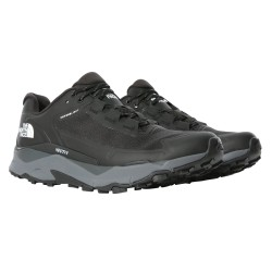 Zapatilla The North Face Vectiv Exploris 4T2W KZ2