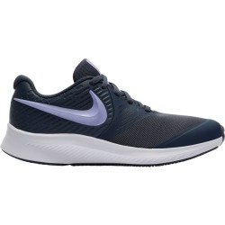 Zapatilla Nike Star Runner 2 AQ3542 406