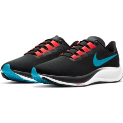 Zapatillas Nike Air Zoom Pegasus 37 BQ9646 011