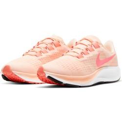 Zapatilla Nike Pegasus 37 BQ9647 800