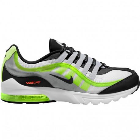Zapatillas Nike Air Max VR--R MEN´S CK7583 107