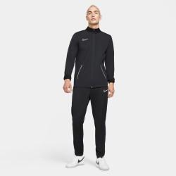 Chándal Nike DRI FIT ACADEMY CW6131 010