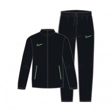 Chándal Nike DRI FIT ACADEMY CW6131 013