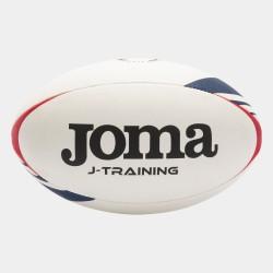 Balón Rugby Joma Training 400679.206