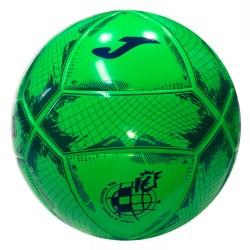 Balón Rugby Joma fUTBOL SALA 400627
