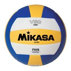Balon Voleibol Mikasa VSO-2000