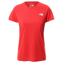 Camiseta The North Face Reaxion Ampere CE0T V33