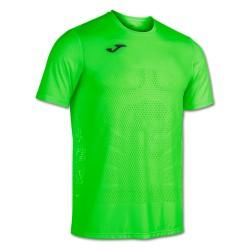 Camiseta JOMA MC MARATHON 102307 .020