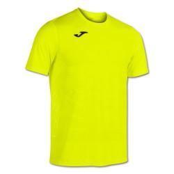 Camiseta JOMA MC MARATHON 102307 .060