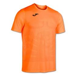 Camiseta JOMA MC MARATHON 102307 .050
