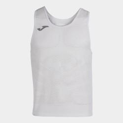 Camiseta JOMA tirante MARATHON 101603.200