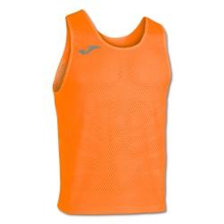 Camiseta JOMA tirante MARATHON 101603.050