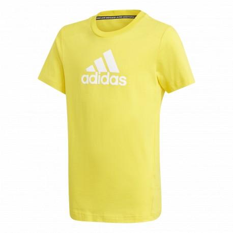 Camiseta adidas B BOS TEE GJ6642