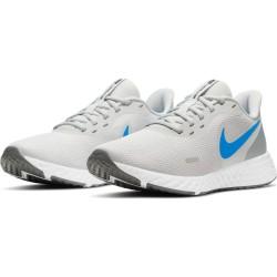 Zapatilla Nike Revolution 5 BQ3204 015