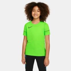 Camiseta Nike DRI-FIT ACADEMY KIDS CW6103