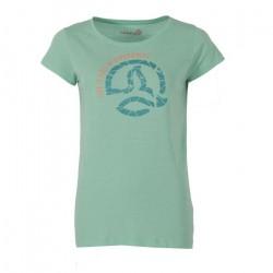 Camiseta Ternua LUZON 1207202.2853