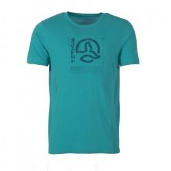 Camiseta Ternua MARANAO 1207184.2857