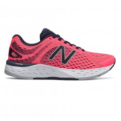Zapatilla New Balance W680 GB6