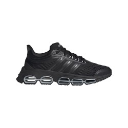 Zapatillas adidas TENCUBE FW5819