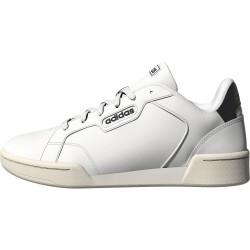 Zapatillas adidas Roguera C FY9279