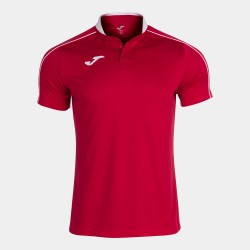 Polo Joma SCRUM RUGBY 102216.602