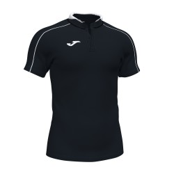 Polo Joma SCRUM RUGBY 102216.102