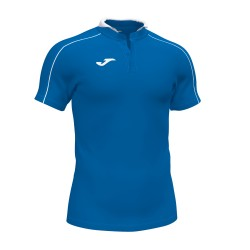 Polo Joma SCRUM RUGBY 102216.702