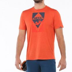 Camiseta +8000 Blocar 137