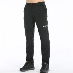 Pantalón desmontable +8000 Libano 005