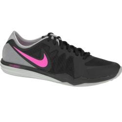 Zapatilla Nike Dual Fusion Tr 3 704940 007