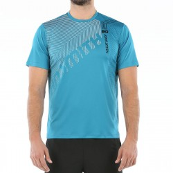 Camiseta John Smith Bertolo 087