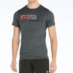 Camiseta John Smith Tribu 151