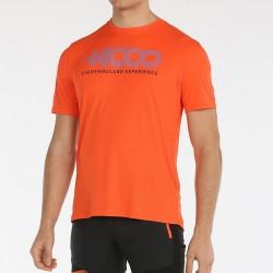 Camiseta +8000 Walk 037