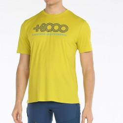 Camiseta +8000 Walk 047