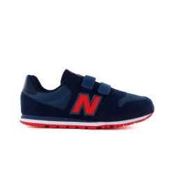 Zapatillas New Balance Jr YV500 TPN