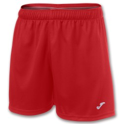 Pantalon Joma Rugby MYSKIN 100441.600