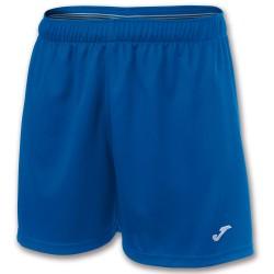 Pantalon Joma Rugby MYSKIN 100441.700