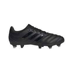 Bota Futbol adidas COPA 20.3 SG FZ1315