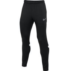 Pantalon Nike dri-fit academy Niño CW6124 010