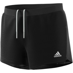 Pantalon adidas SPEED SPLIT M EH4234